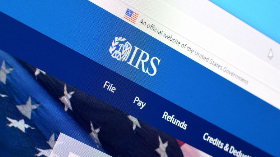 Treasury, IRS: Economic Impact Payments For Non-filers