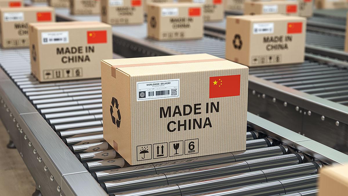 Chiny wciąż szukają swojej roli na globalnej arenie