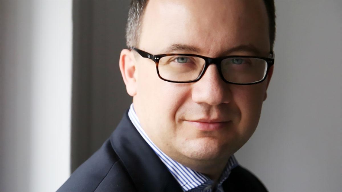 Rzecznik Praw Obywatelskich zaskarżył do sądu decyzję premiera o pocztowych wyborach