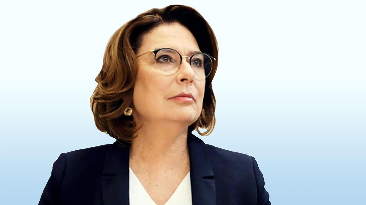 Apel wyborczy Małgorzaty Kidawy-Błońskiej do Polonii