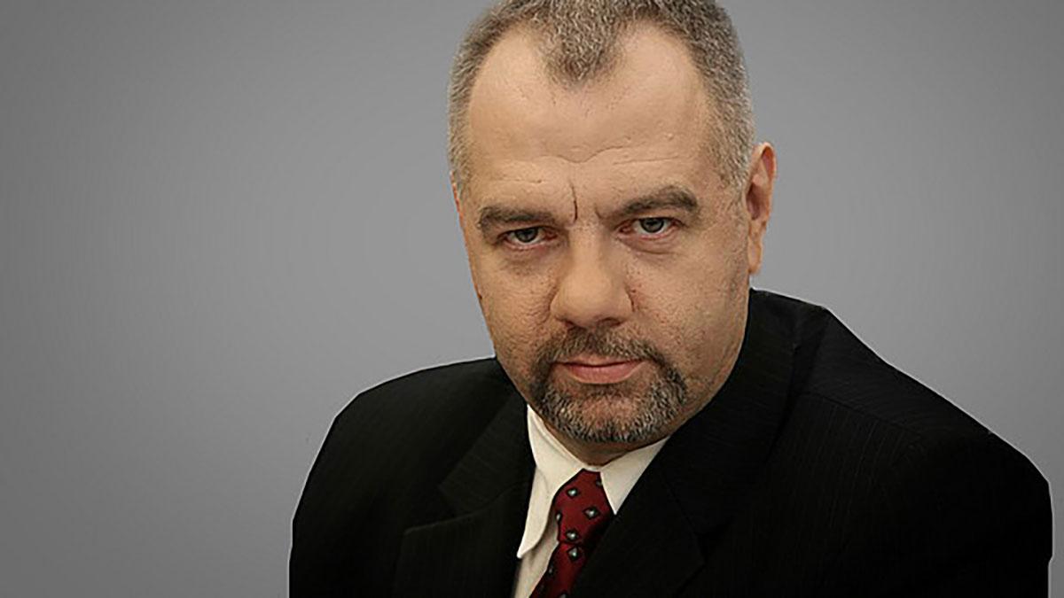 Polonia chce dymisji Sasina