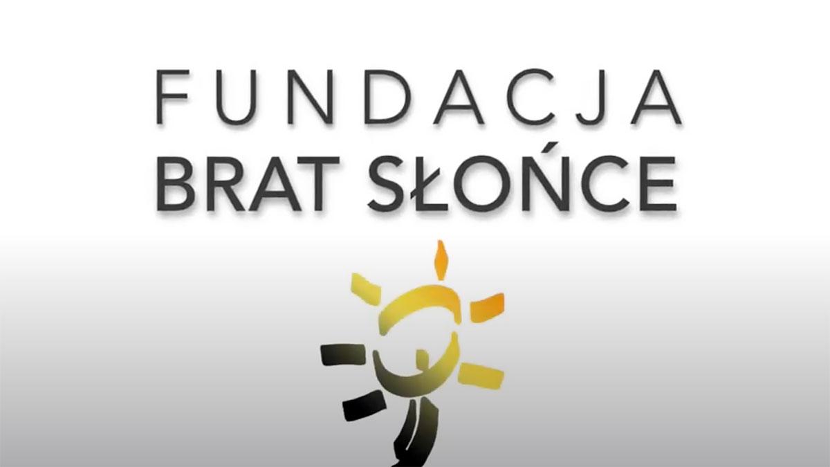Brat Słońce pomaga ukraińskim Polakom