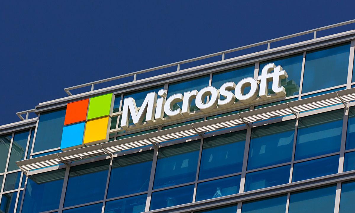 Microsoft to invest $1 billion in digital transformation in Poland