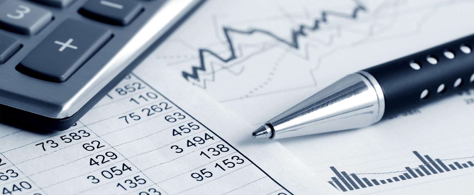 Rozliczenia podatkowe w USA na Greenpoincie, NY