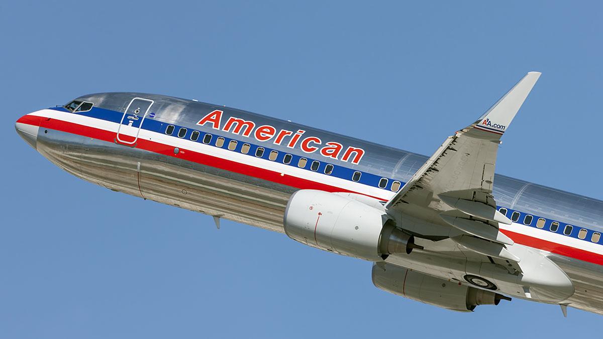15 przewoźników w USA zawiesza usługi na 75 lotniskach