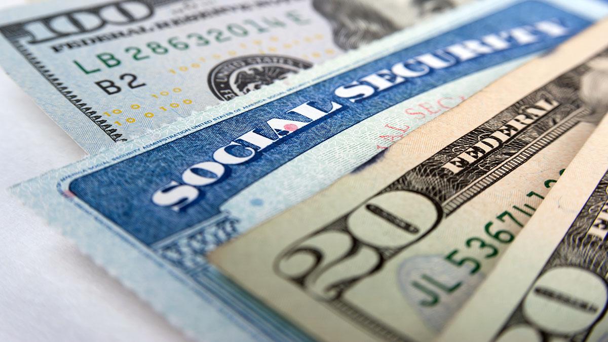 Co osoby pracujące powinny wiedzieć o Social Security