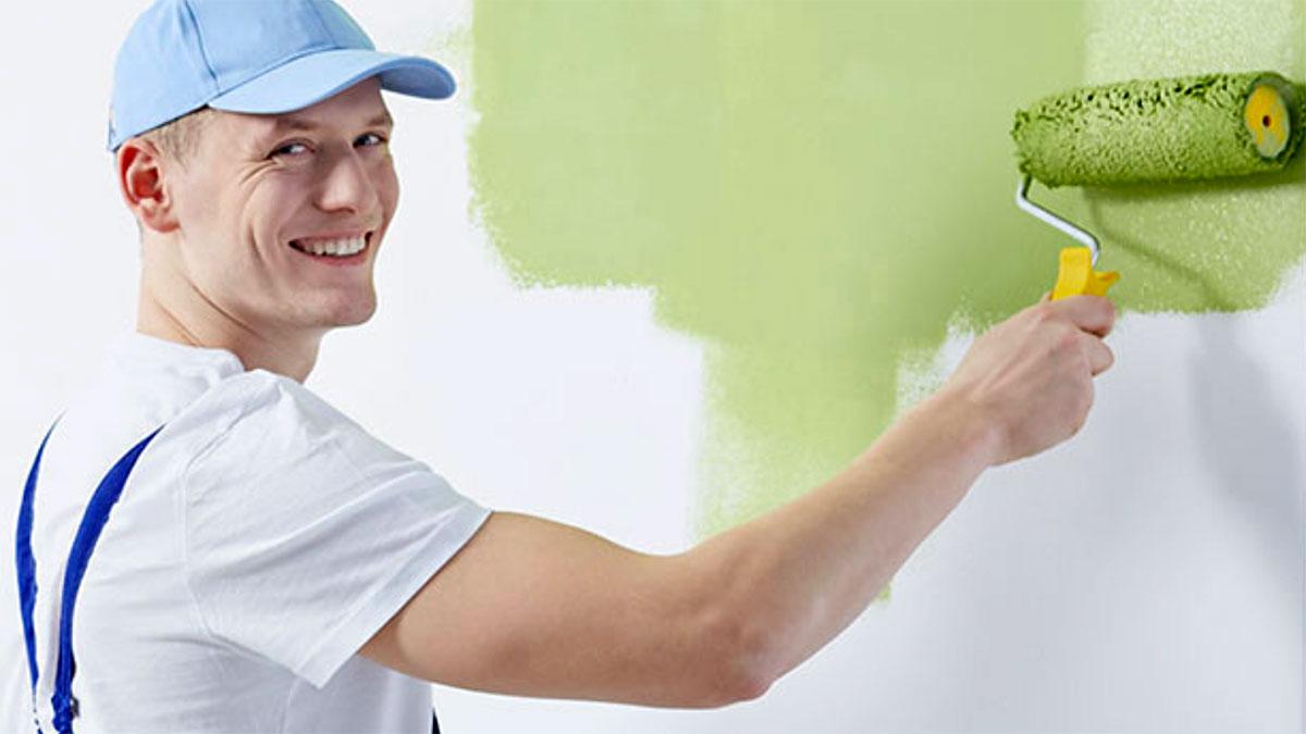 Renowacje i profesjonalne malowanie w Nowym Jorku