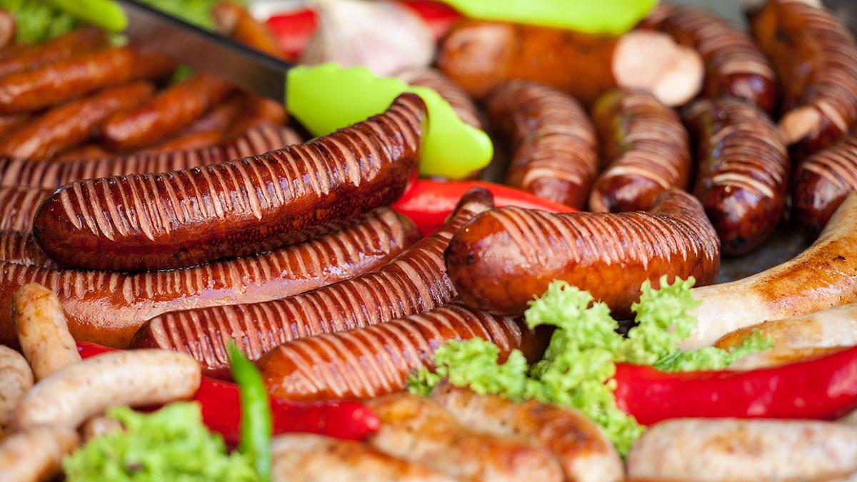 Gastronomiczna legenda powróciła na Grzegórzecką