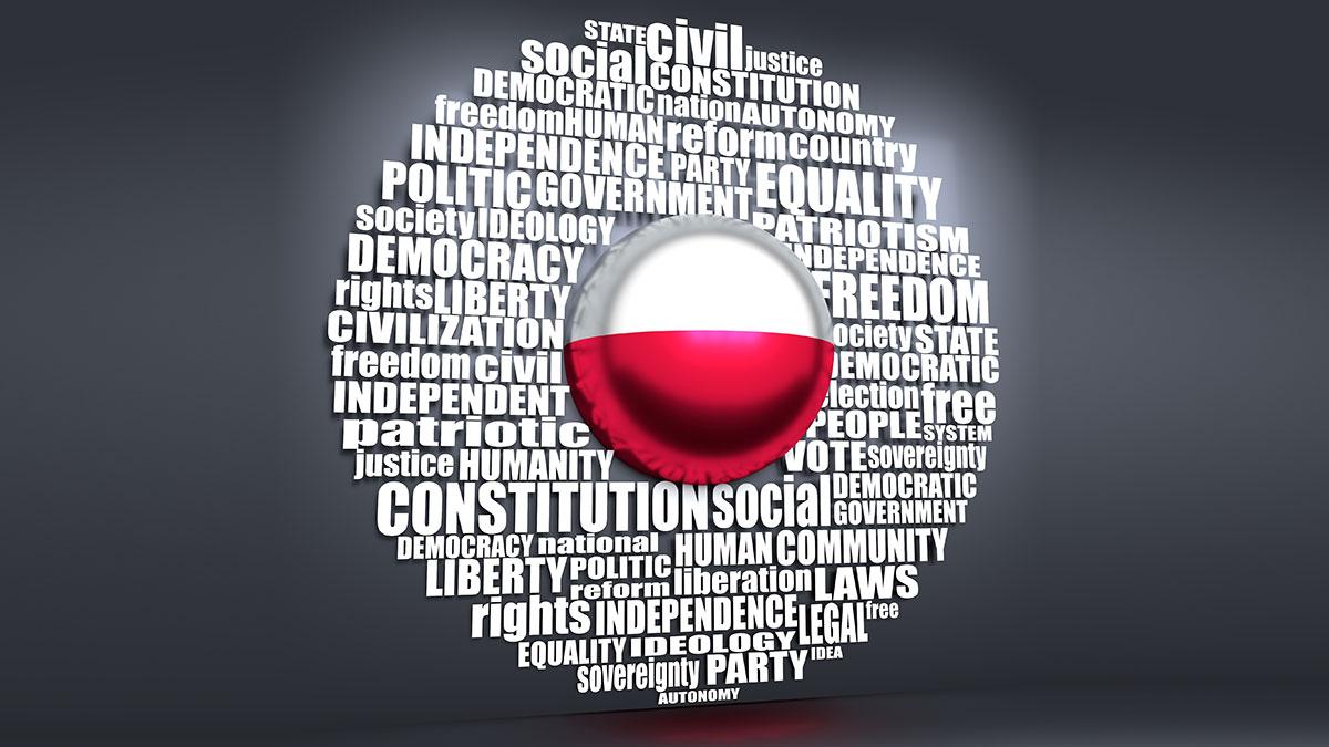 Magiczny trójkąt - inicjatywa, weto i referendum