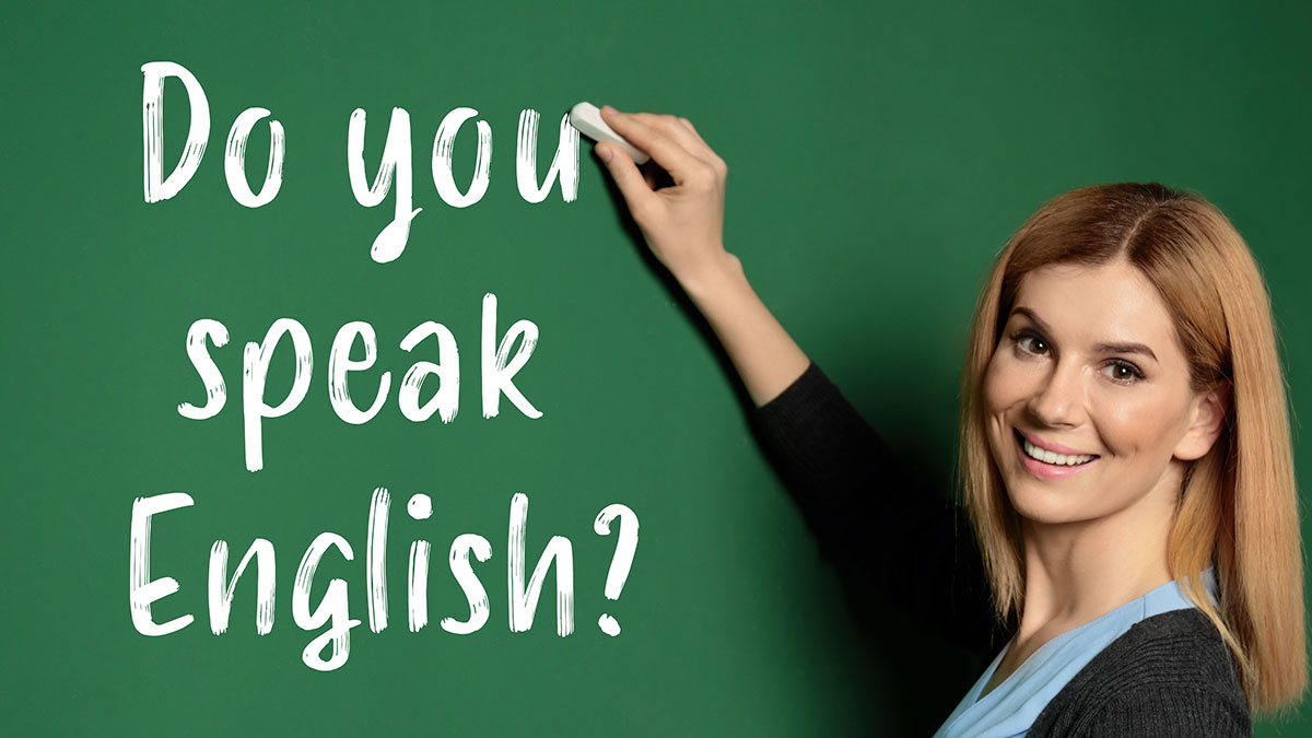 Become an ESL Teacher. TESL / TEFL Certification Course at Zoni Language Centers