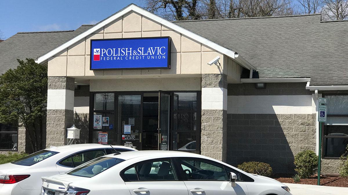 Oddziały PSFCU w stanach NY, NJ i PA otwarte w normalnych godzinach pracy