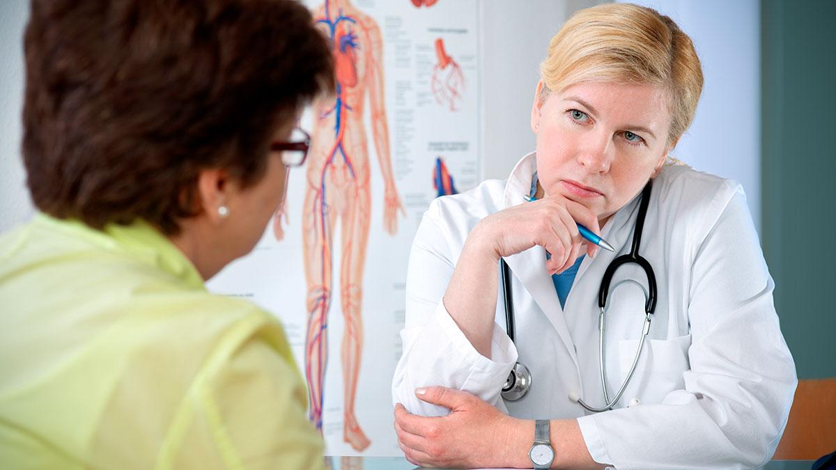 Lekarz internista przyjmuje w Nowym Jorku na Boro Park i Greenpoincie - Ewa Gajewska, MD