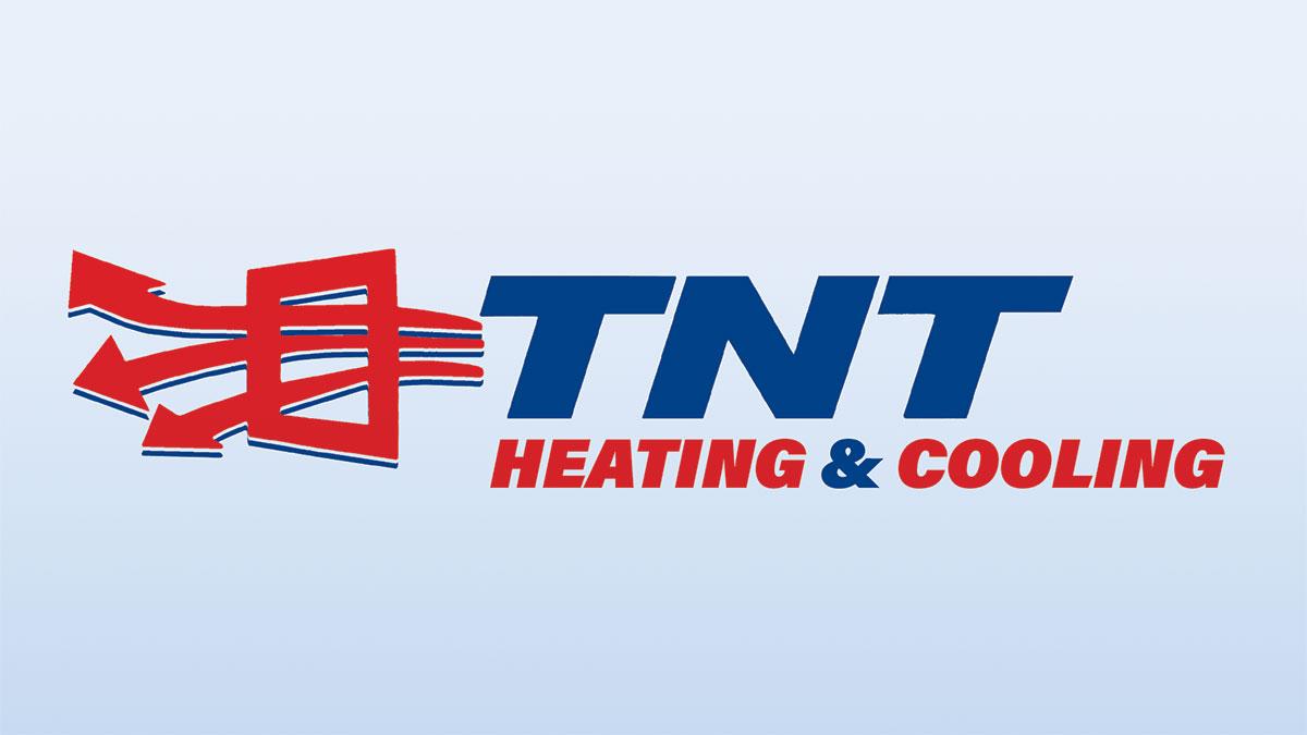 Klimatyzacja, instalacja i naprawy systemów grzewczych, w NJ - polski kontraktor TNT Heating & Cooling