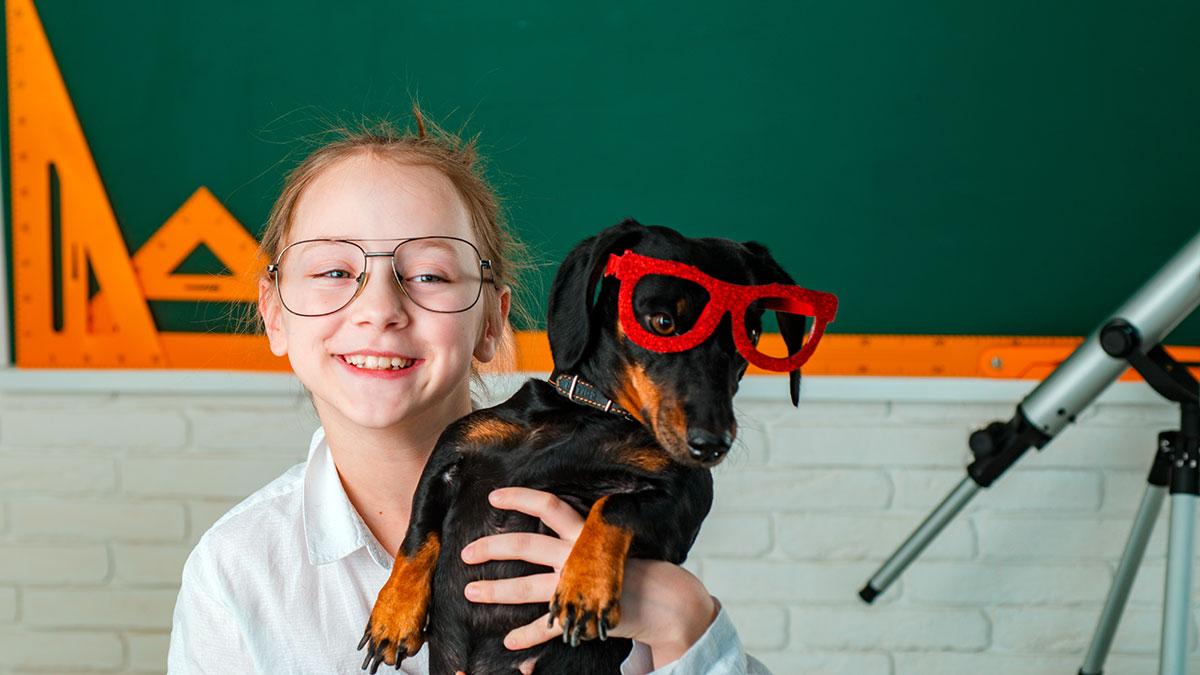 Okulary noszą tylko kujony? Stereotypy o okularach wciąż żywe wśród Polaków
