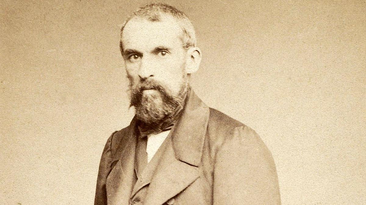 Witold Adam Czartoryski - polski arystokrata