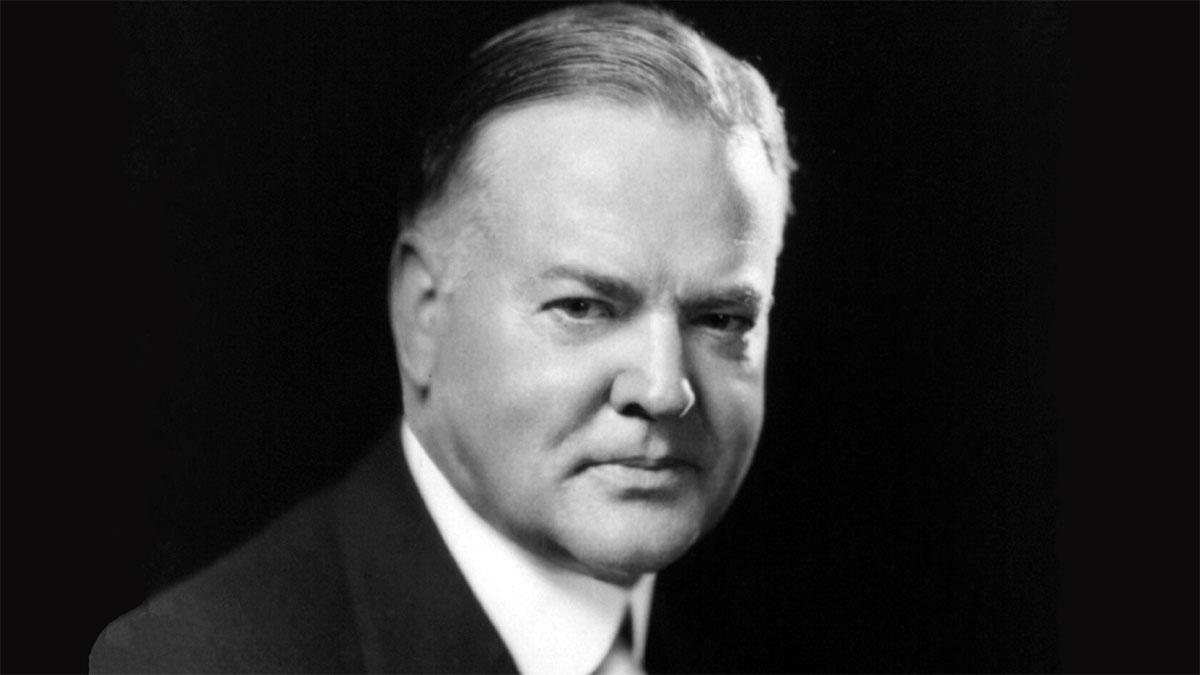 Krakowskie rondo Hoovera