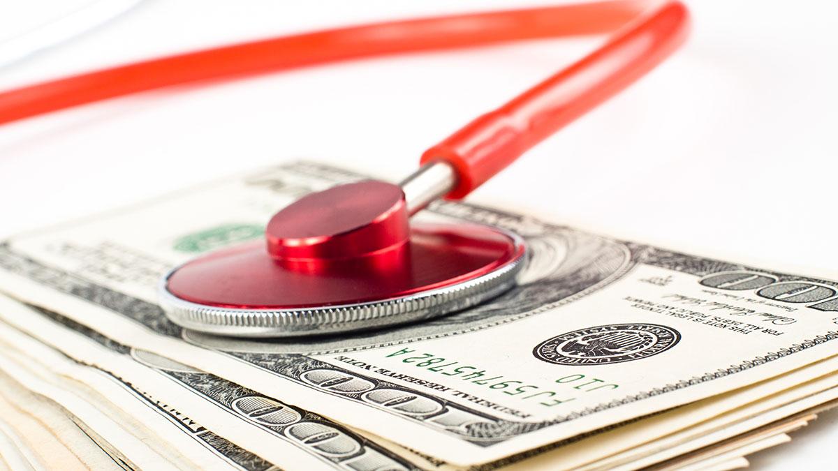 Rejestracja na ubezpieczenie zdrowotne w NY State of Health Marketplace