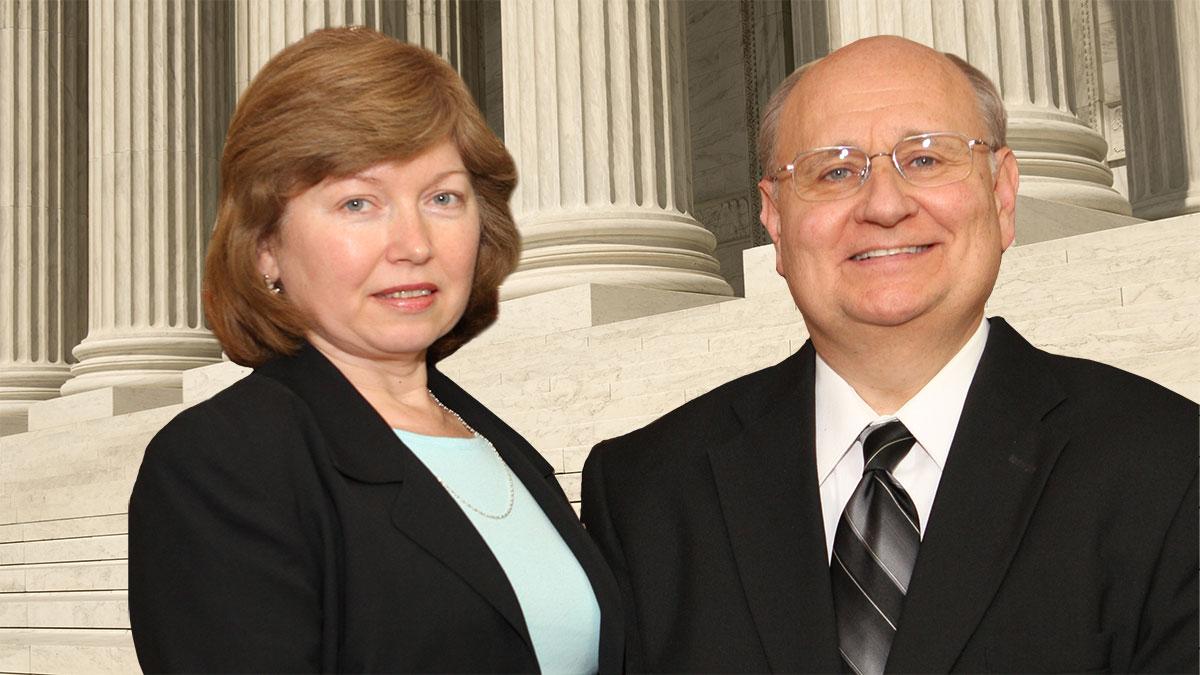 Pomoc prawna w sprawie nieruchomości w NJ - polski adwokat Robert Socha