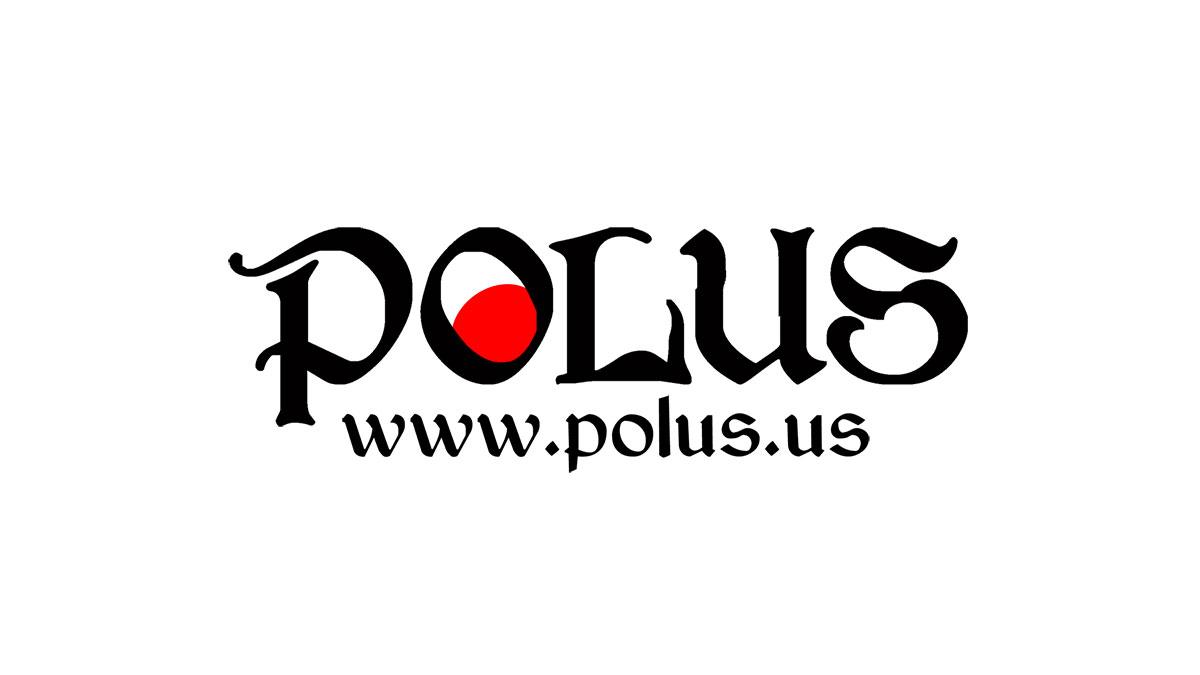 Zdjęcia do paszportów polskich w PA