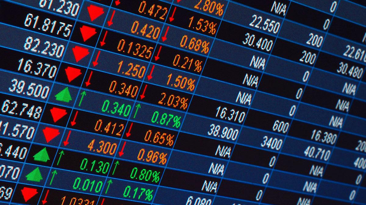 Szkolenia na temat inwestycji na giełdzie papierów wartościowych. Profesor Mirosław Matyja zaprasza