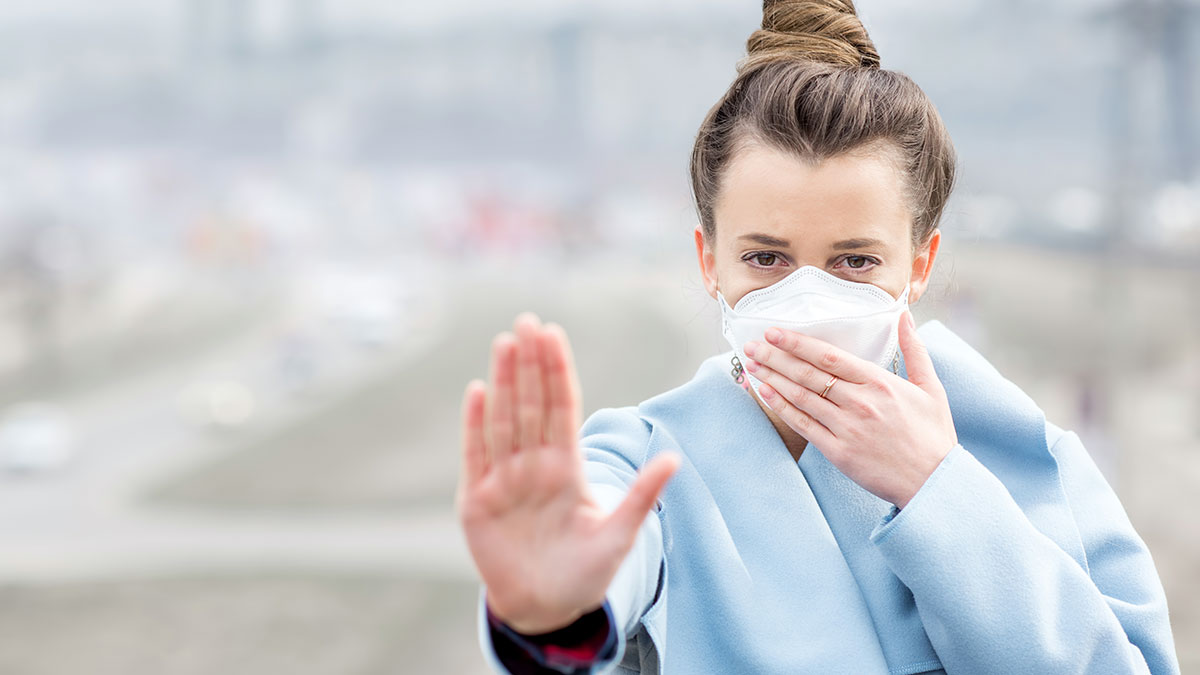 Ponad 160 tysięcy ofiar śmiertelnych koronawirusa w USA