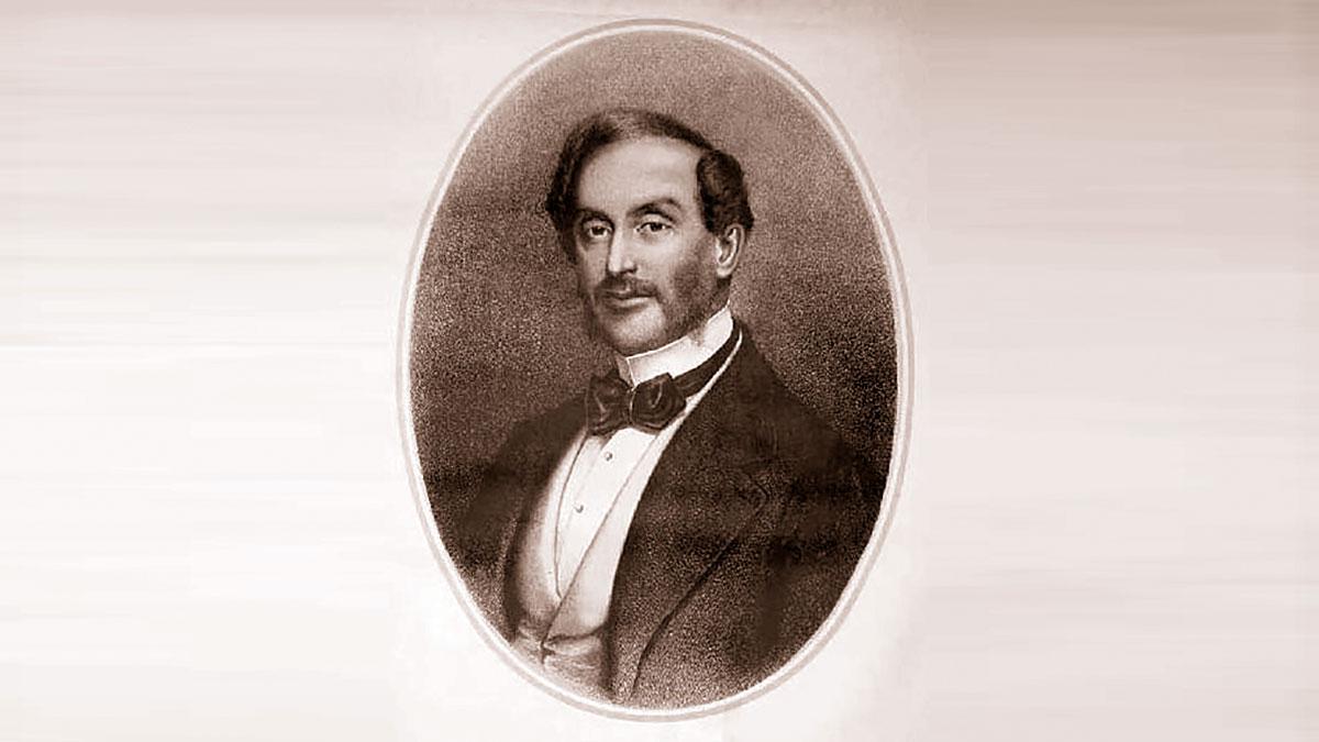 Aleksander Ignacy Lubomirski - finansista i filantrop