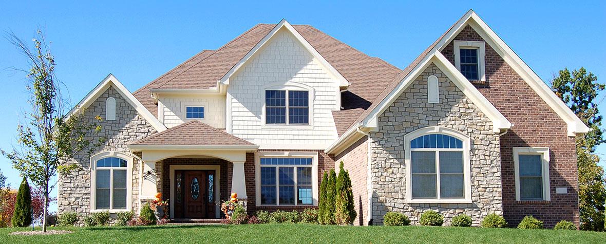 Nieruchomości w Poconos, PA z Poconos Properties