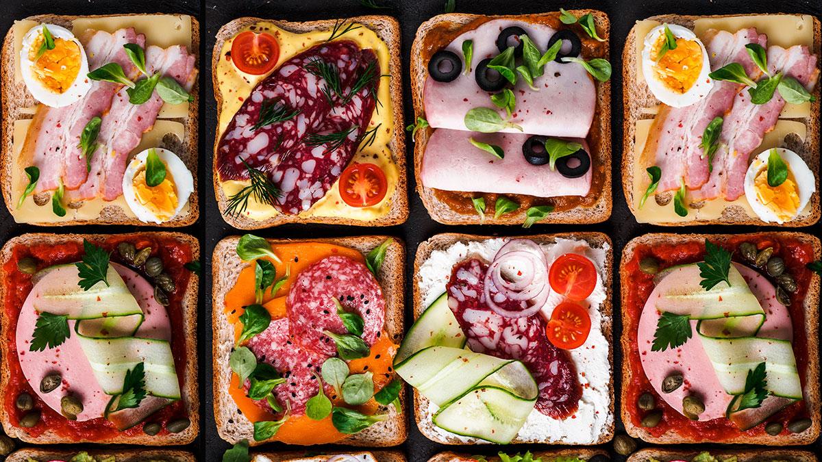 Polskie produkty i żywność w sklepie online w USA - Fabko