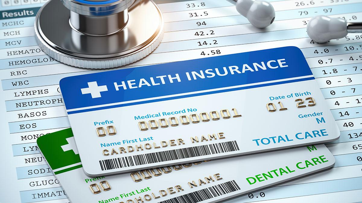 Indywidualne ubezpieczenia zdrowotne - Obamacare