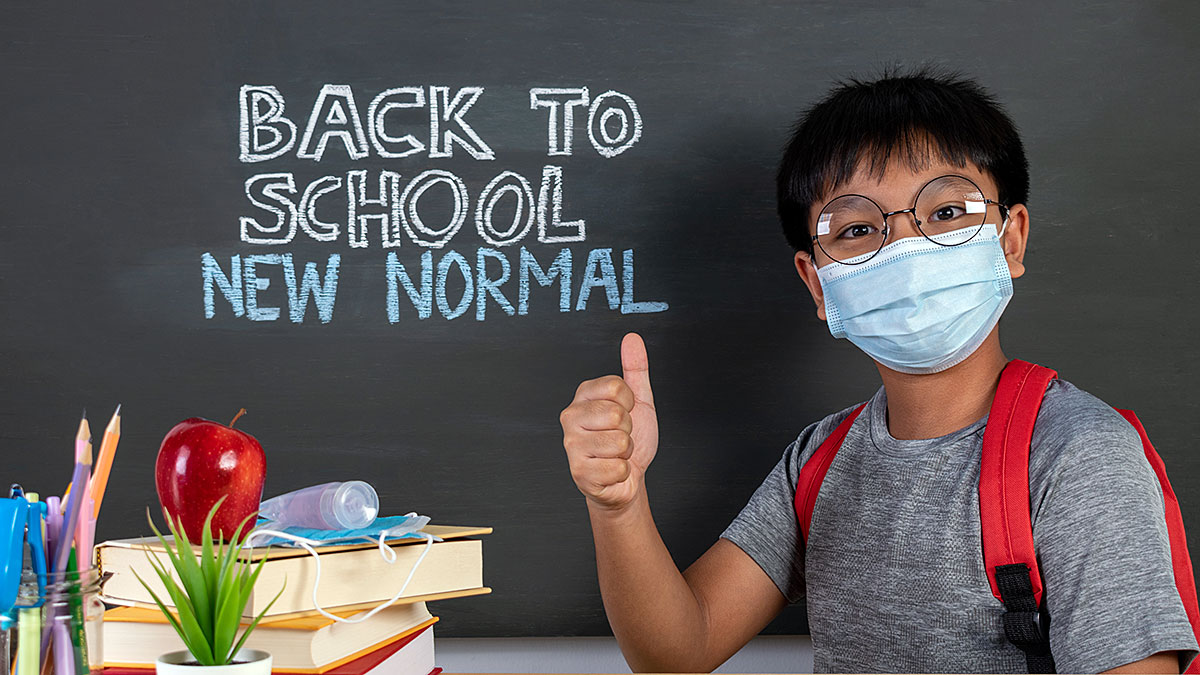 Opóźnione otwarcie szkół w Nowym Jorku ze względu na zapewnienie bezpieczeństwa