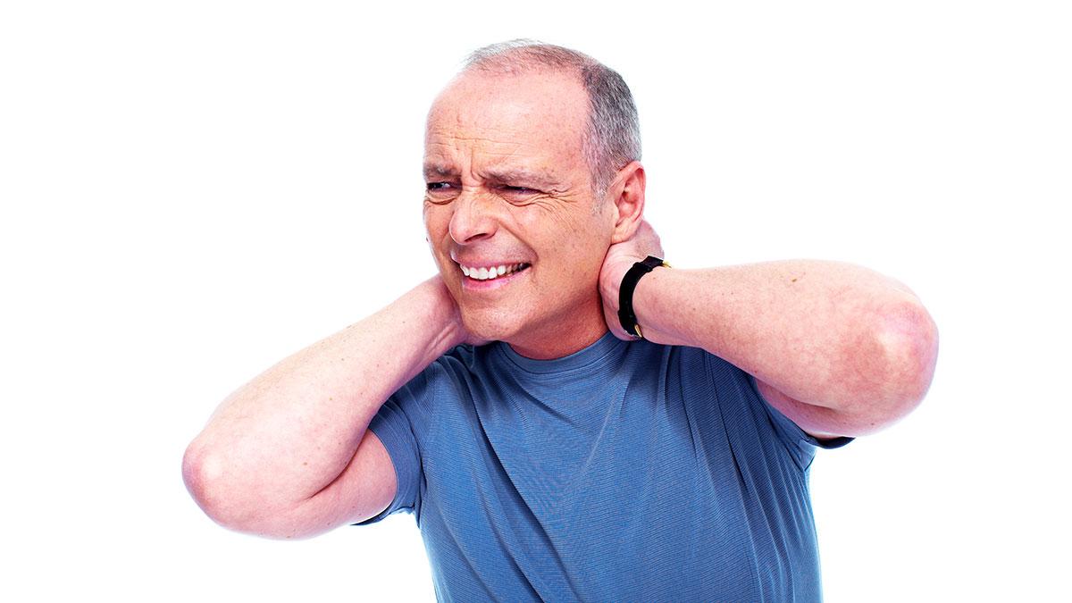 Jaki masaż wybrać? Na ból, napięcia mięśniowe, problemy fizyczne czy psychiczne