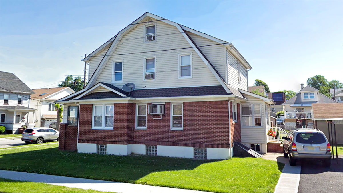 Home for Sale in Garfield - Open House, Sun, Sep 13, 2020