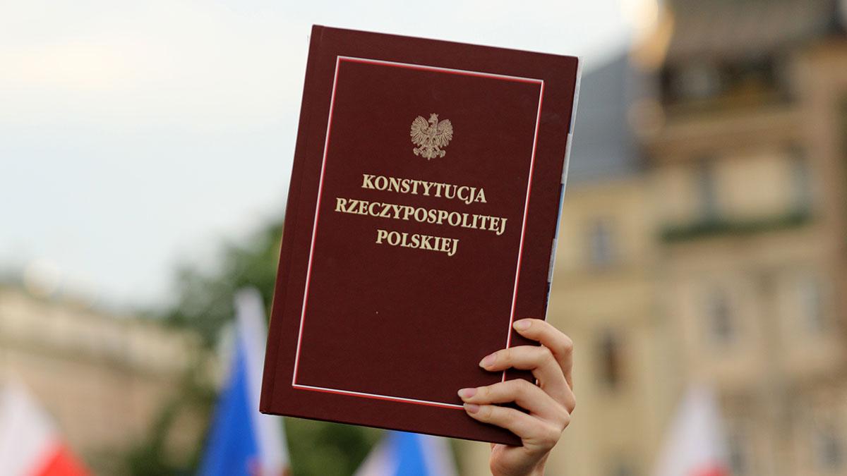 Zasada subsydiarności w Polsce