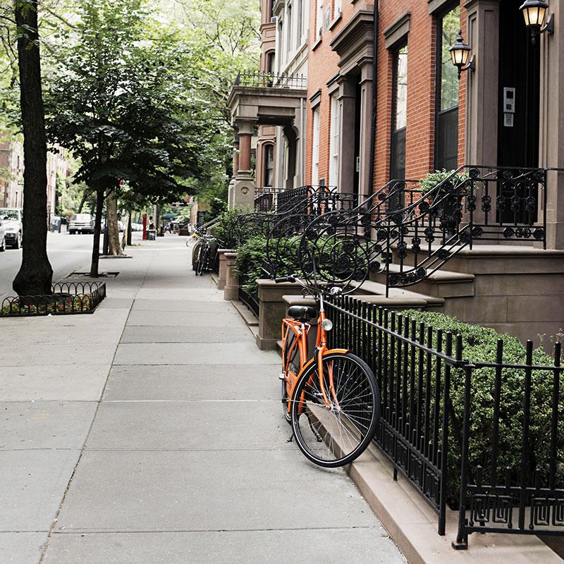 NY wydłuża ochronę przed eksmisją lokatorów wynajmujących mieszkania w czasie pandemii