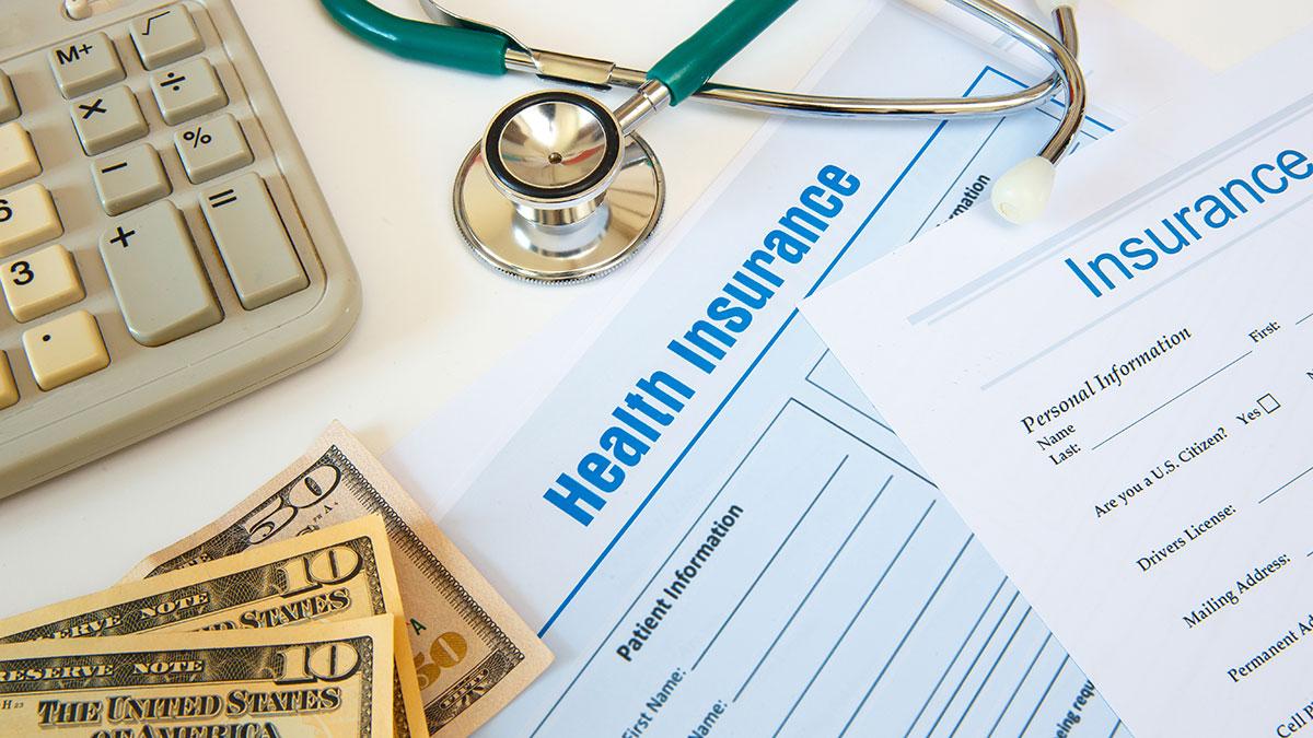 Ubezpieczenia zdrowotne, grupowe i dla osób prywatnych, na Long Island, NY