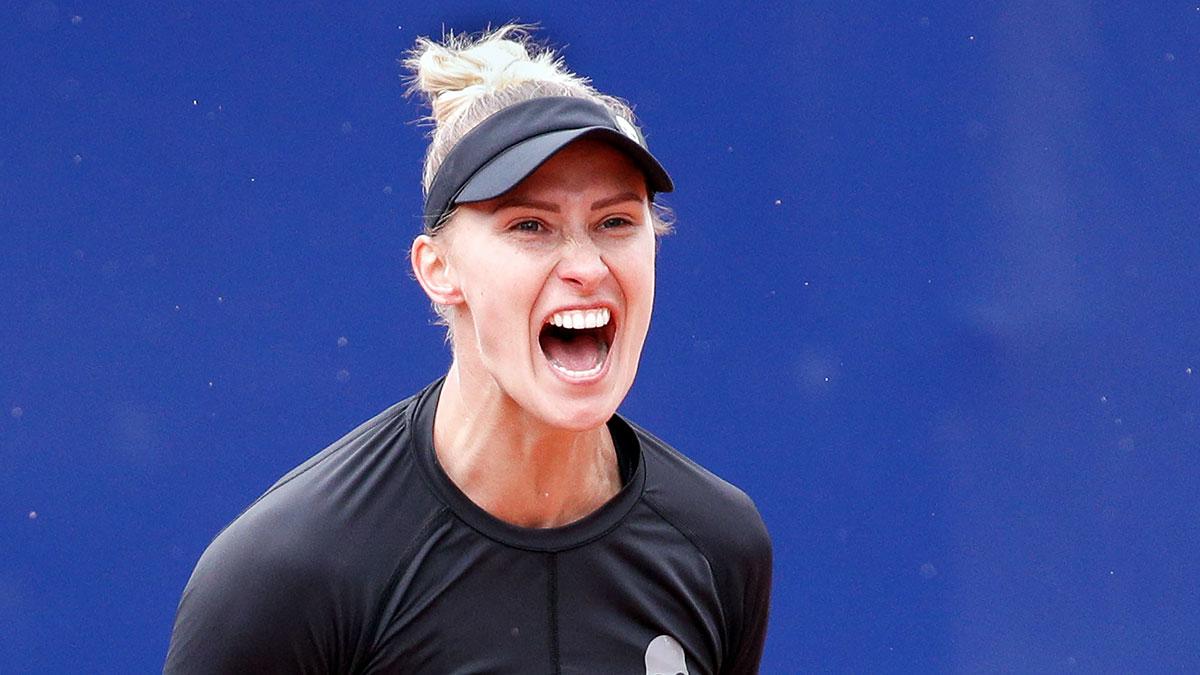 Iga Świątek wygrała turniej French Open