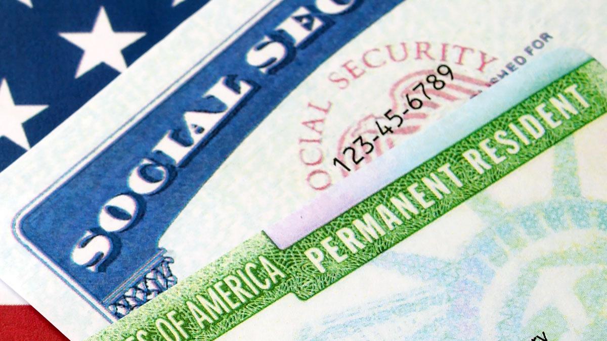 Loteria wizowa w USA w 2020. Zasady, zgłoszenia, informacja po polsku o DV-2022