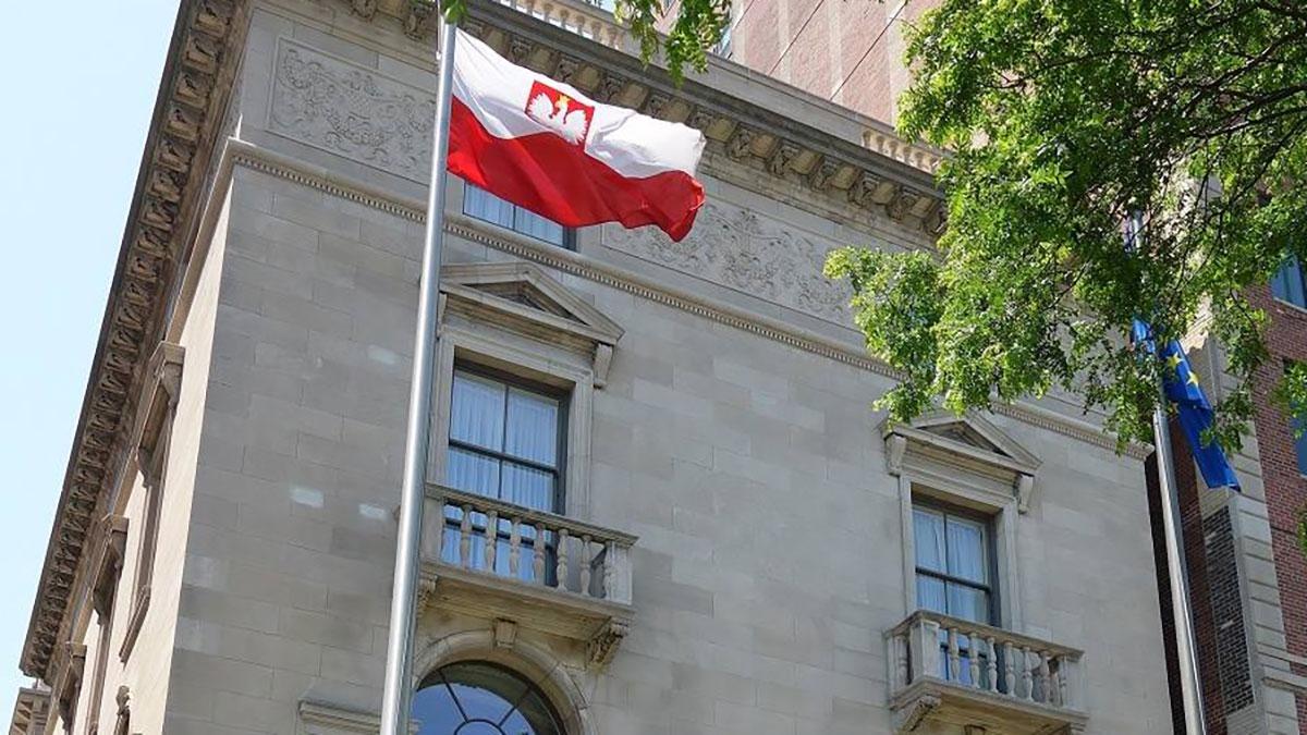 Dodatkowe terminy wizyt paszportowych w Konsulacie Generalnym RP w Chicago