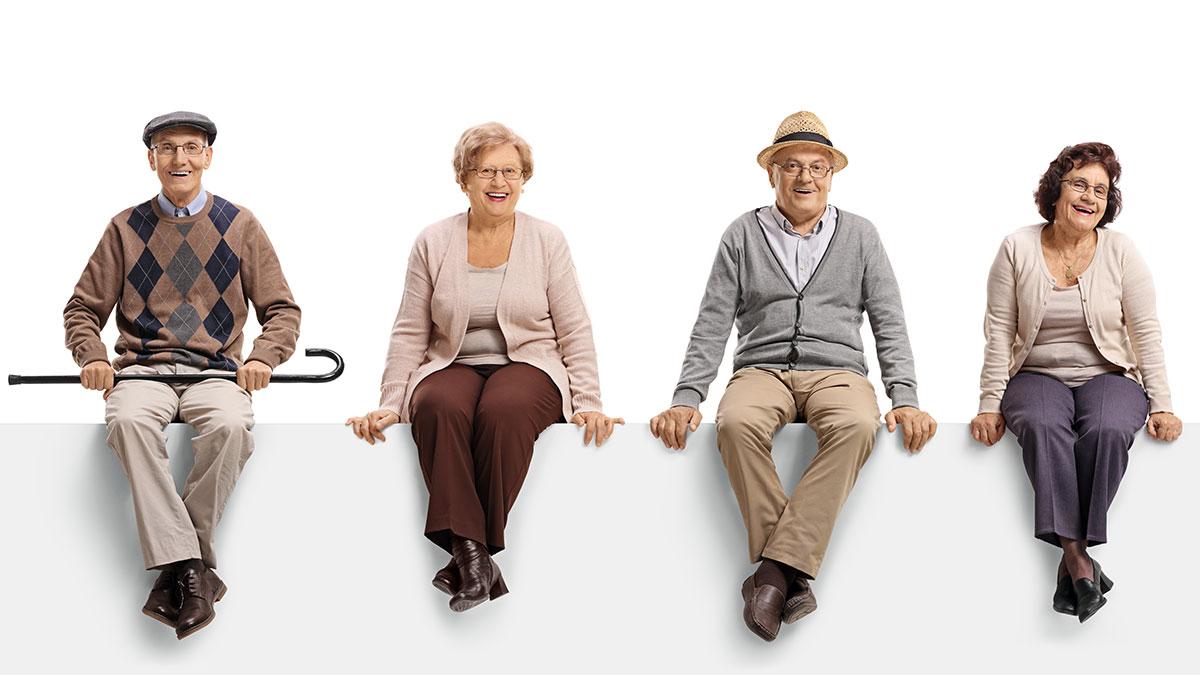 Zapisy na Medicare trwają do 7 grudnia. Wszystko o ubezpieczeniu zdrowotnym dla seniorów