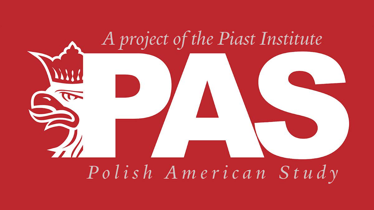 Piast Institute Launches 2020 Polish Americans Study