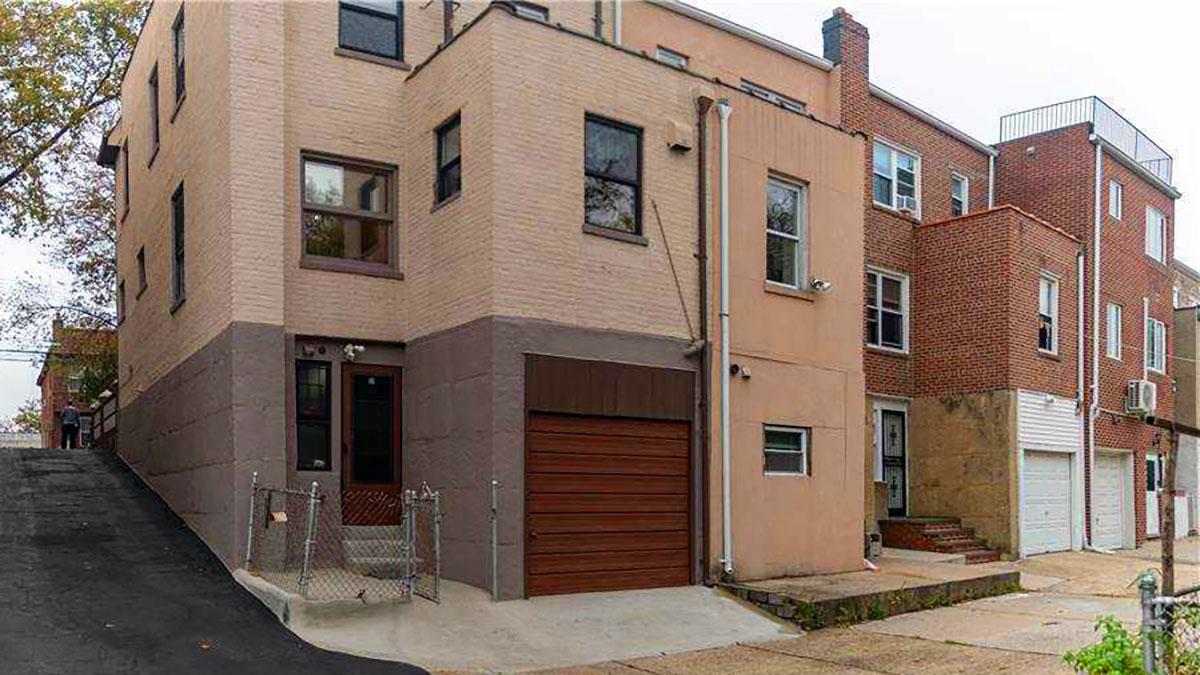 Dziś OPEN HOUSE na Maspeth, NY. Dom na sprzedaż