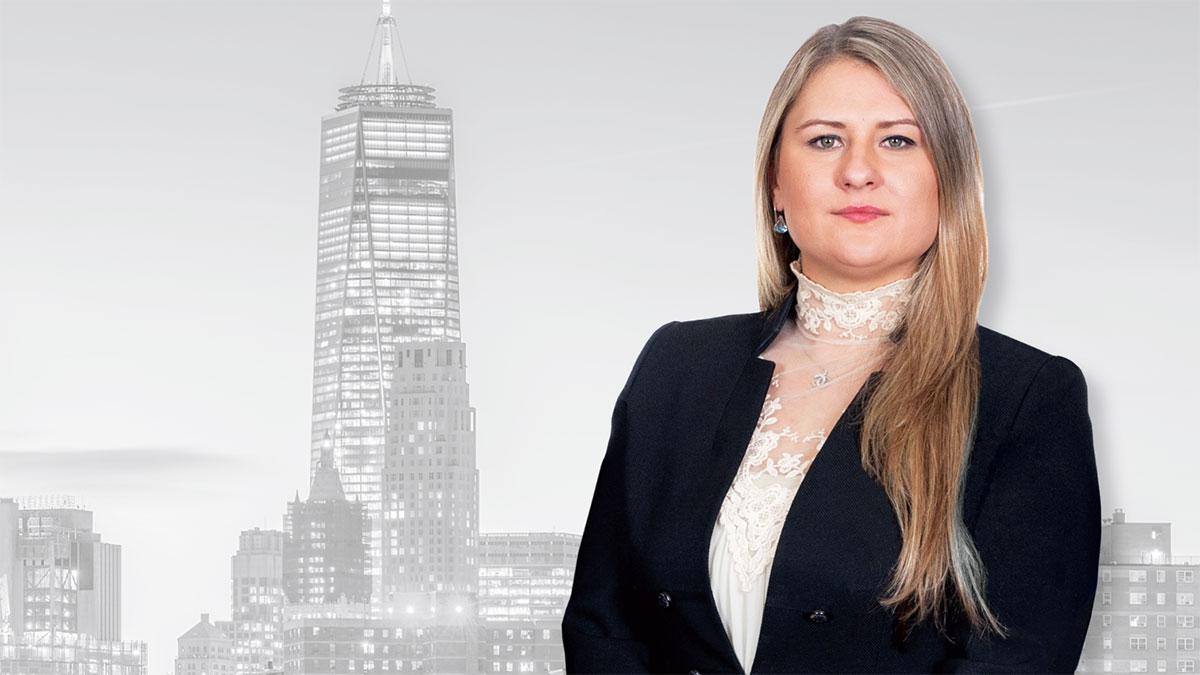 Odszkodowanie za wypadek w pracy! Bezpłatna konsultacja u adwokata wypadkowego z NY