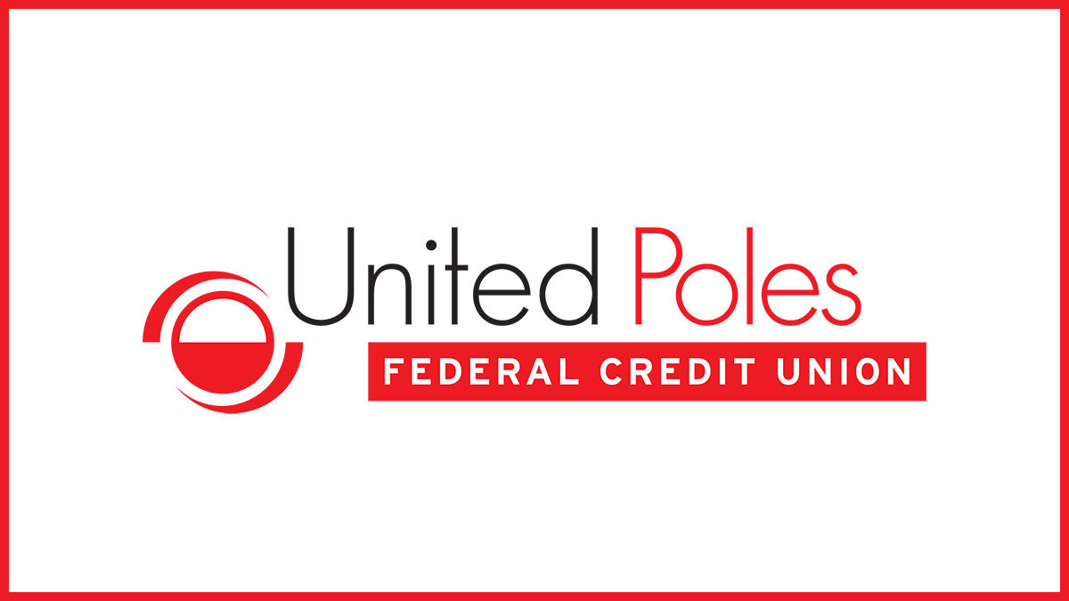 Message from United Poles Federal Credit Union