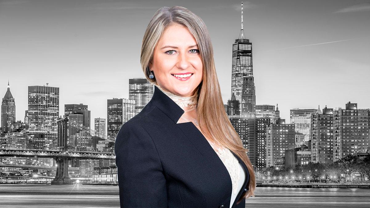 Odszkodowanie za wypadek w pracy w Nowym Jorku czy New Jersey