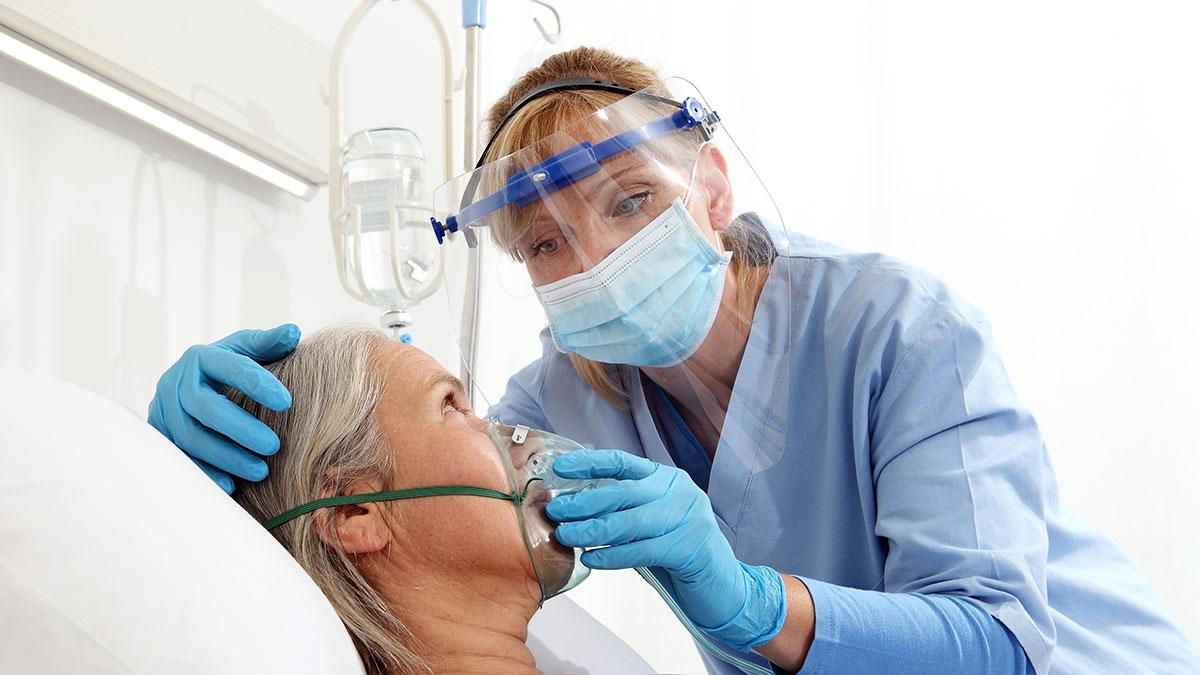 Pielęgniarki z Nowego Jorku będą mieć priorytetowy dostęp do programów SUNY i CUNY