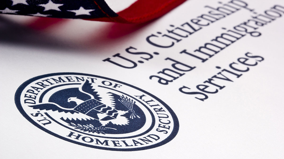 Poland on the List of  Eligible Countries for H-2A & H-2B Visa Program in 2021