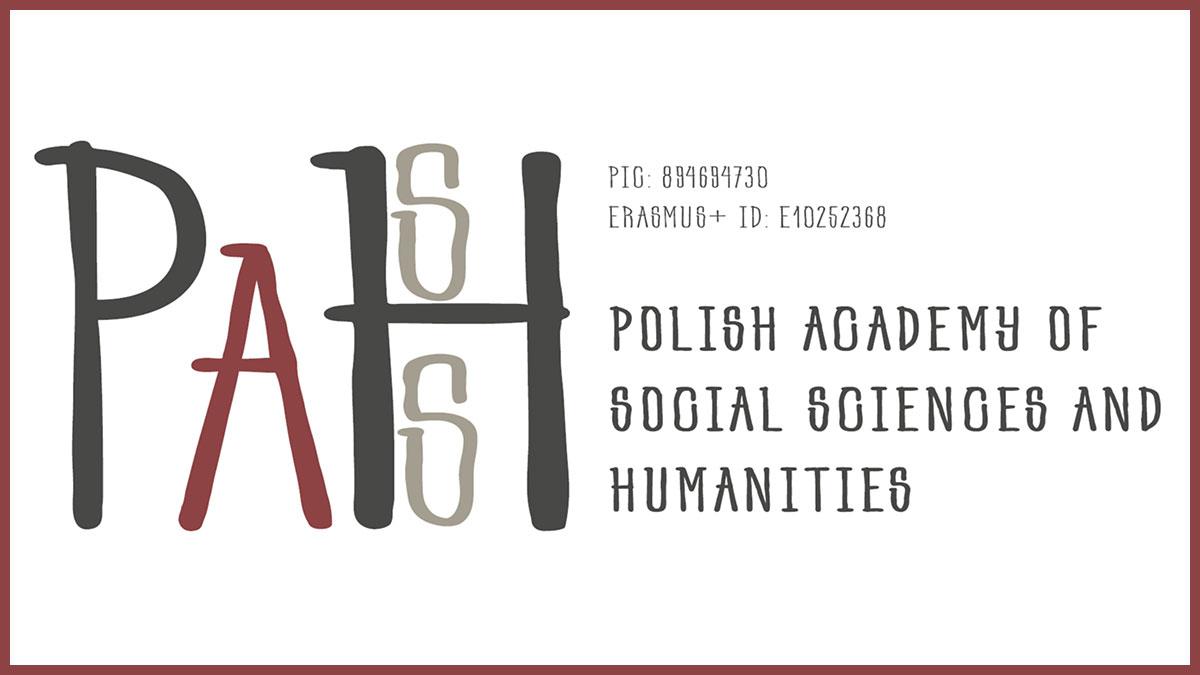 Podsumowanie II Międzynarodowego Dnia Edukacji Polonijnej