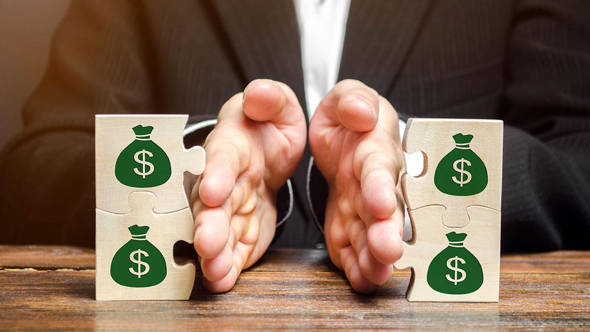 Jak zapobiec zakwestionowaniu ważności testamentu? Adwokat Gwóźdź o możliwościach podważenia testamentu w Nowym Jorku