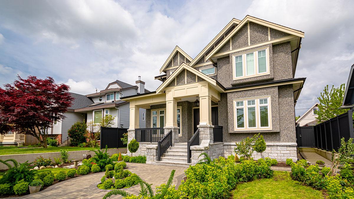 Pożyczki na nieruchomości w Connecticut w PSFCU