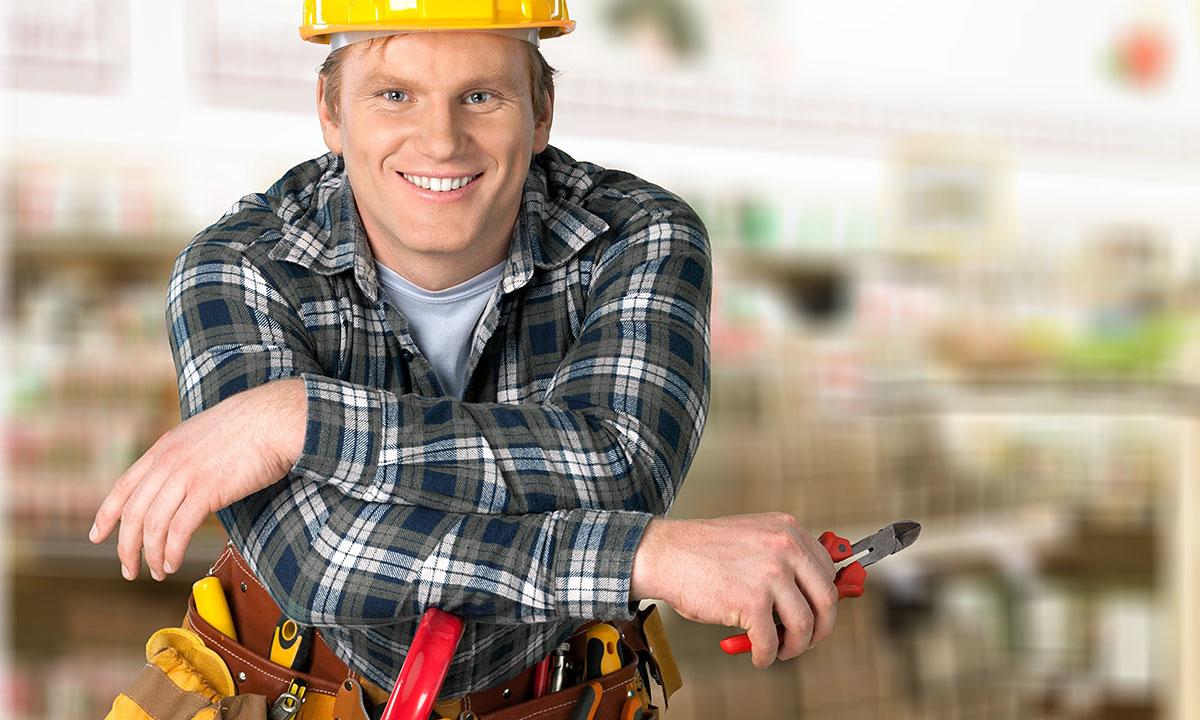 Polscy kontraktorzy na naprawy i remonty w okolicy - polonijne firmy kontraktorskie w USA